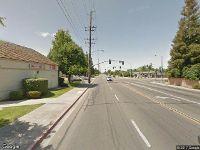 Home for sale: Visalia, CA 93277