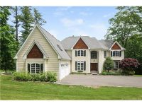 Home for sale: 31 Country Way, Bethel, CT 06801