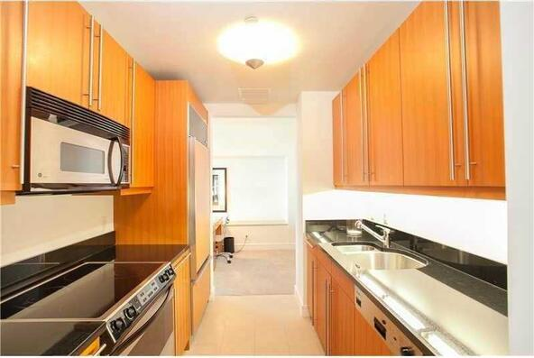 1435 Brickell Ave. # 3501, Miami, FL 33131 Photo 6