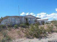 Home for sale: 1360 E. Stanton Dr., Meadview, AZ 86444