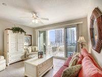 Home for sale: 112 Seascape 505 Dr., Miramar Beach, FL 32550