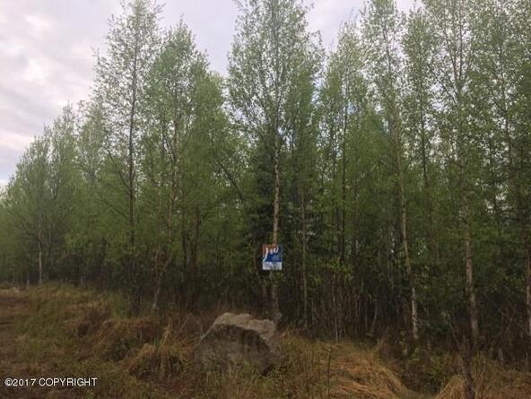 48601 Linger Ln., Soldotna, AK 99669 Photo 6