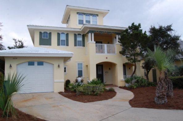9374 Savane Pk, Gulf Shores, AL 36542 Photo 1
