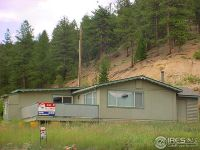 Home for sale: 30549 Hwy. 72, Golden, CO 80403