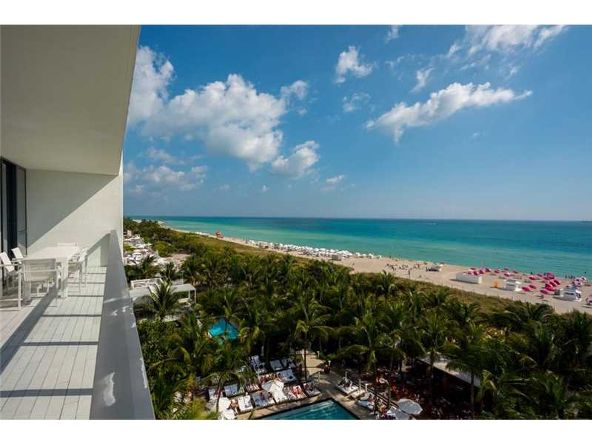 2201 Collins Ave. # 730, Miami Beach, FL 33139 Photo 31