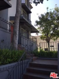 Home for sale: 1529 S. Bundy Dr., Los Angeles, CA 90025