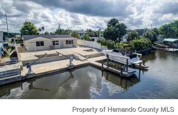 4391 1st Isle Dr., Hernando Beach, FL 34607 Photo 42