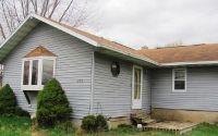 Home for sale: 1202 Dillon Avenue, Sterling, IL 61081