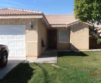 Home for sale: 2225 A Tirado Ave., Calexico, CA 92231