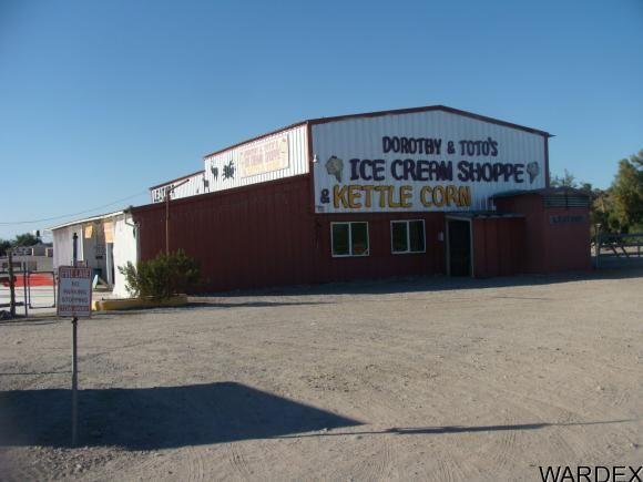 205a W. Main St., Quartzsite, AZ 85346 Photo 5