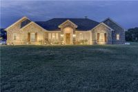 Home for sale: 443 Younger Ranch Rd., Azle, TX 76020