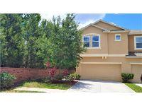 Home for sale: 1658 Plumeria Pl., Oviedo, FL 32765