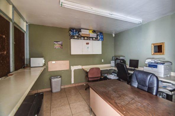 546 E. Broadway Rd., Mesa, AZ 85204 Photo 14