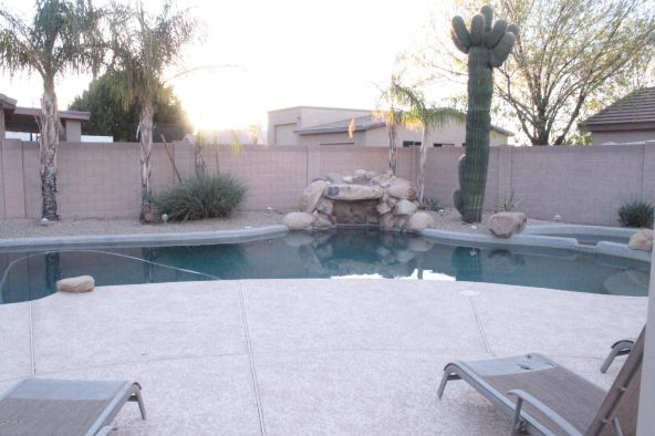 23975 N. 80th Dr., Peoria, AZ 85383 Photo 10