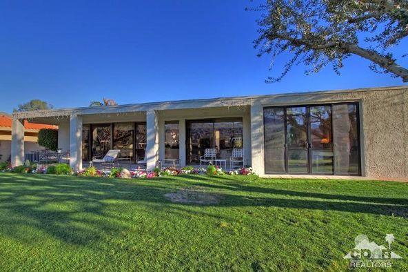 77975 Lago Dr., La Quinta, CA 92253 Photo 31