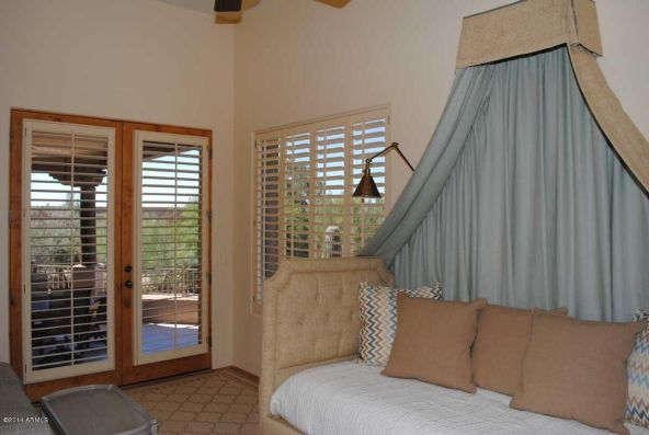 38809 N. Boulder View Dr., Scottsdale, AZ 85262 Photo 20