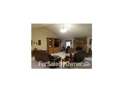 111 Deer View Cir., Hot Springs, AR 71913 Photo 3