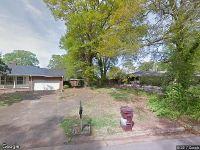 Home for sale: Kentucky, Sheffield, AL 35660