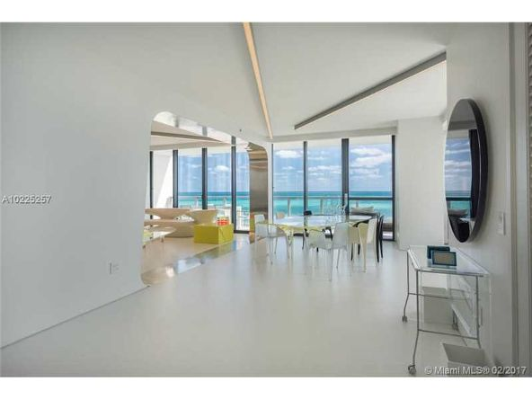 2201 Collins Ave. # 730, Miami Beach, FL 33139 Photo 5
