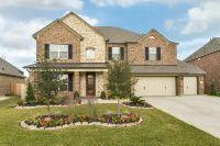 Home for sale: 2214 Stillhouse Hollow Lane, Friendswood, TX 77546