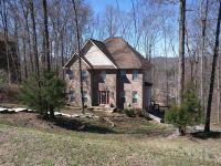 Home for sale: 110 S. High Ridge Dr., Goodlettsville, TN 37072