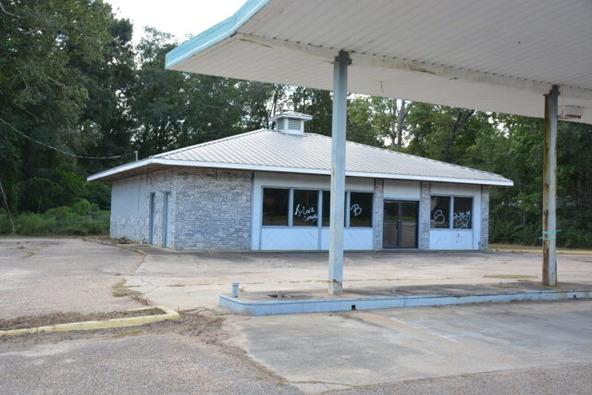 2590 Hwy. 84, Daleville, AL 36322 Photo 19