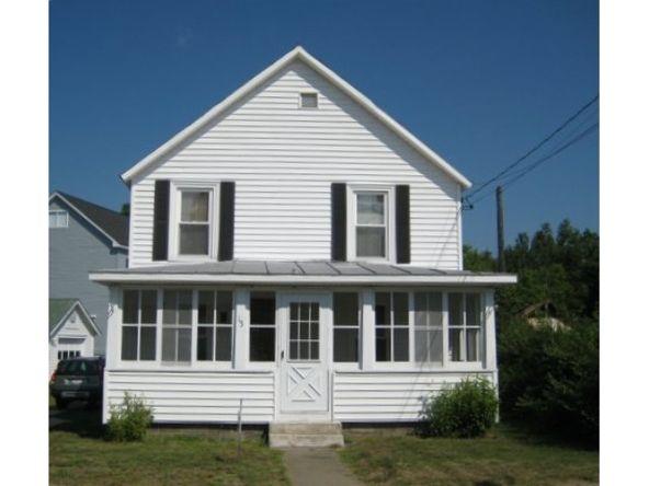 15 East Holcomb St., North Creek, NY 12853 Photo 2