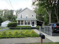 Home for sale: 211 Owego St., Montour Falls, NY 14865