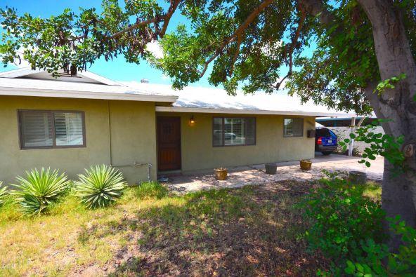 6830 E. Avalon Dr., Scottsdale, AZ 85251 Photo 2