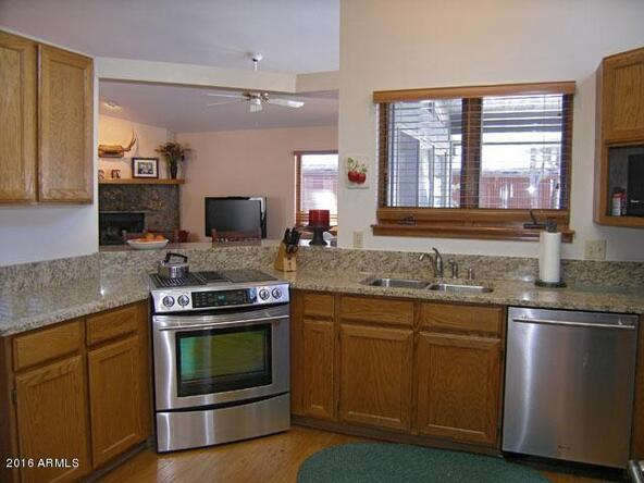 562-2122 Platt Cline --, Flagstaff, AZ 86005 Photo 24