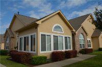 Home for sale: 2601 Marsh Ln., Plano, TX 75093