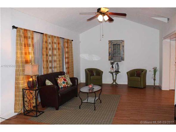 904 N.W. 15 Ave., Miami, FL 33125 Photo 10