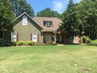 Home for sale: 4842 Turnberry Ln., Columbus, GA 31909