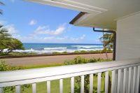 Home for sale: 2221 Kapili Rd., Koloa, HI 96756