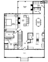 Home for sale: 1128 Congaree Bluff Avenue, Cayce, SC 29033