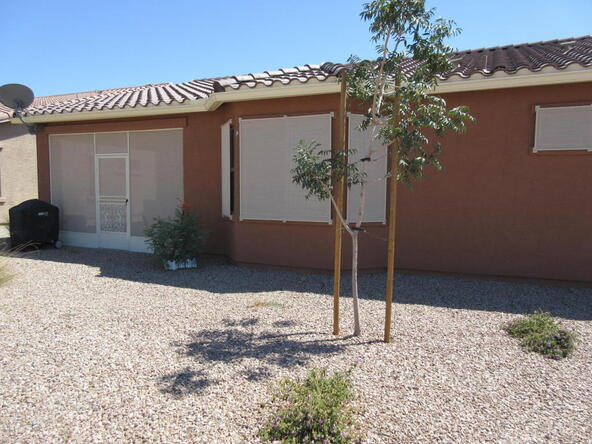 2610 E. San Mateo Dr., Casa Grande, AZ 85194 Photo 53