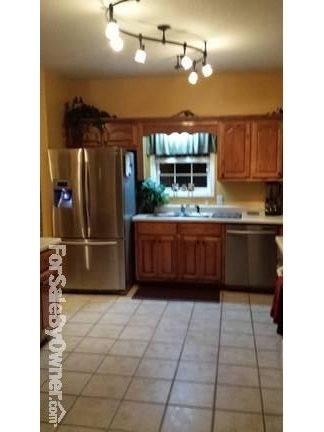 328 Bohannon Rd., Boaz, AL 35957 Photo 3