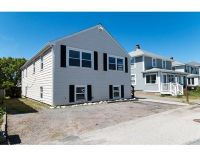 Home for sale: 26 9th Rd., Marshfield, MA 02050