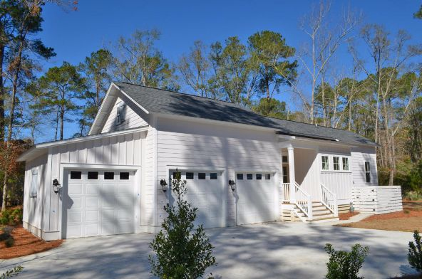 5 Pierpoint Ln., Bluffton, SC 29909 Photo 3