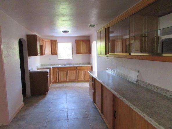 1129 N. Kadota Avenue, Casa Grande, AZ 85122 Photo 26