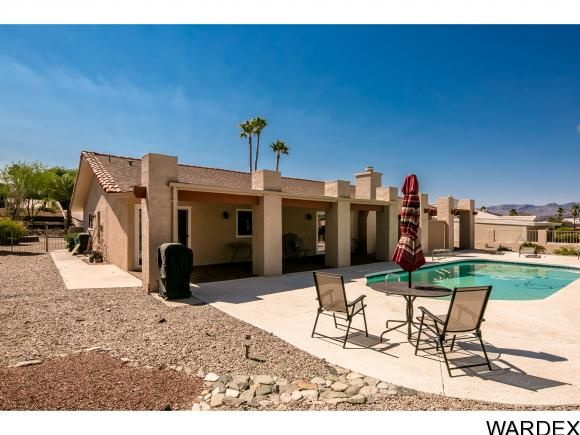 2249 Cup Ln., Lake Havasu City, AZ 86406 Photo 20