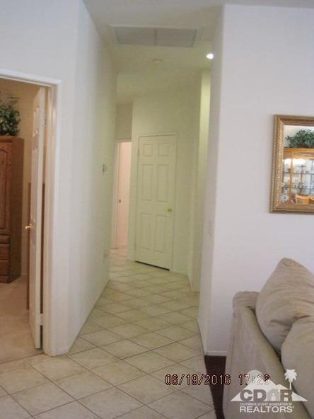 37671 Pineknoll Avenue, Palm Desert, CA 92211 Photo 40