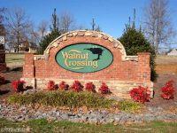 Home for sale: 2145 Walnut Crossing Run, Yadkinville, NC 27055