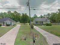 Home for sale: Deer Run, Saraland, AL 36571