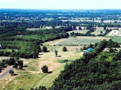 3892 Real Quiet Ln., Lexington, KY 40509 Photo 20
