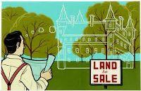 Home for sale: Ln. 151a Hamilton Lake (5a & 5b, Hamilton, IN 46742