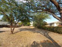 Home for sale: 68-1683 Akaula St., Waikoloa, HI 96738
