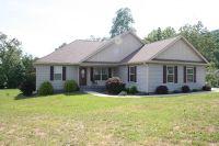 Home for sale: 187 Valley Estates Dr., Trenton, GA 30752