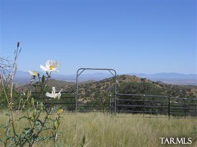 6612 W. Juniper Ridge, Elfrida, AZ 85610 Photo 18