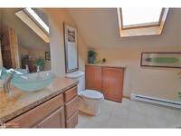 Home for sale: 2511 Rising Sun Rd., Slatington, PA 18080